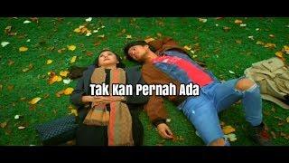 Download Lagu Tak Kan Pernah Ada Felix Irwan Clip Video mp3