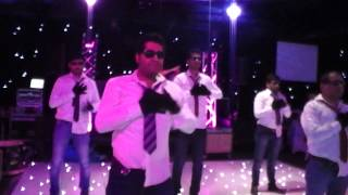 Comedy dance for old Hindi songs - Mastek