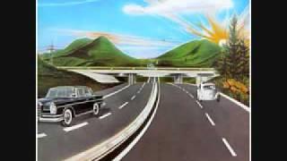 Kraftwerk - Kometenmelodie 2