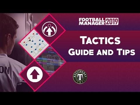 Liverpool Fc Transfer News Caughtoffside