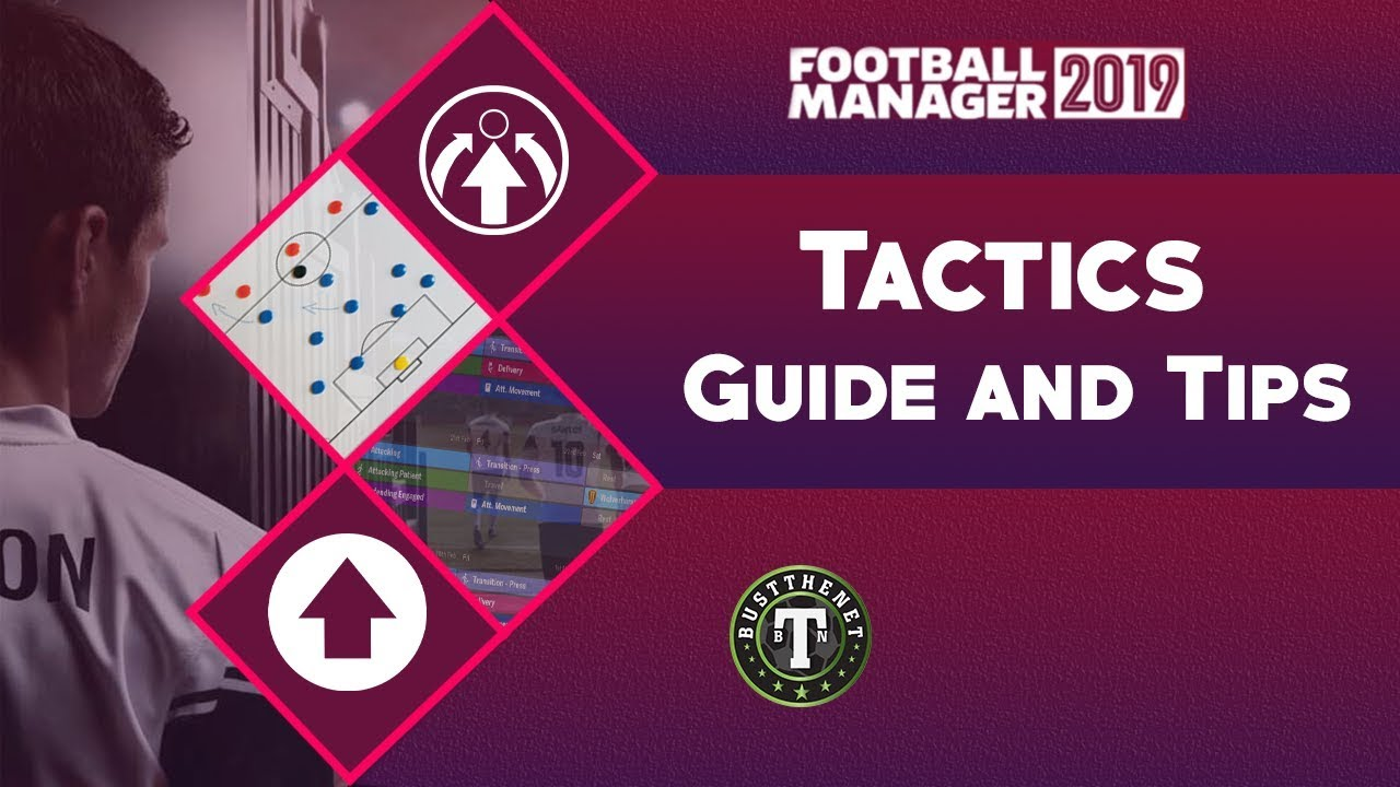 Guide to training in football manager 2013unigamesity | unigamesity.