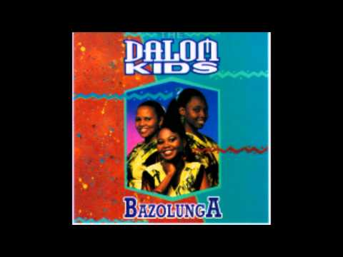 Dalom Kids-Believe Me