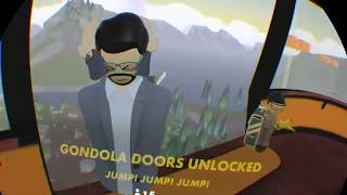 PSVR fortnite virtual reality