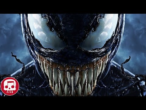 VENOM RAP by JT Music -