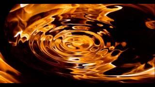 Brigane - Chariots Of Fire [Original Mix]
