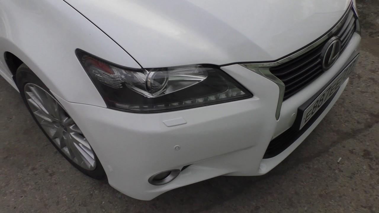 Lexus rx б/у можно купить на сайте авто. Ру. Lexus rx iii рестайлинг 270. Передний. Белый. Vin проверен. 1 575 000 ₽. Москва. 2012. 110 000 км.