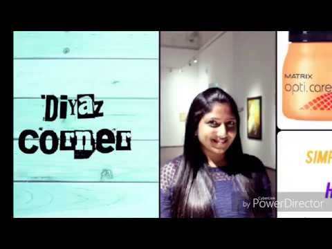 how-to-apply-matrix-opti-care-hair-smoothening-mask-by-simple-steps-in-malayalam