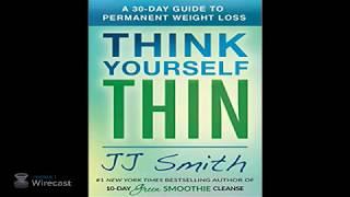 J. J. Smith Röportajı - Kendinizi İnce Düşünün