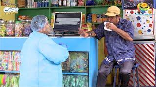 NEW! Ep 3004 - Abdul बीमार | Taarak Mehta Ka Ooltah Chashmah | तारक मेहता का उल्टा चश्मा Comedy