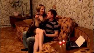 Repeat youtube video МУЖ ЗАСТУКАЛ С ЛЮБОВНИКОМ