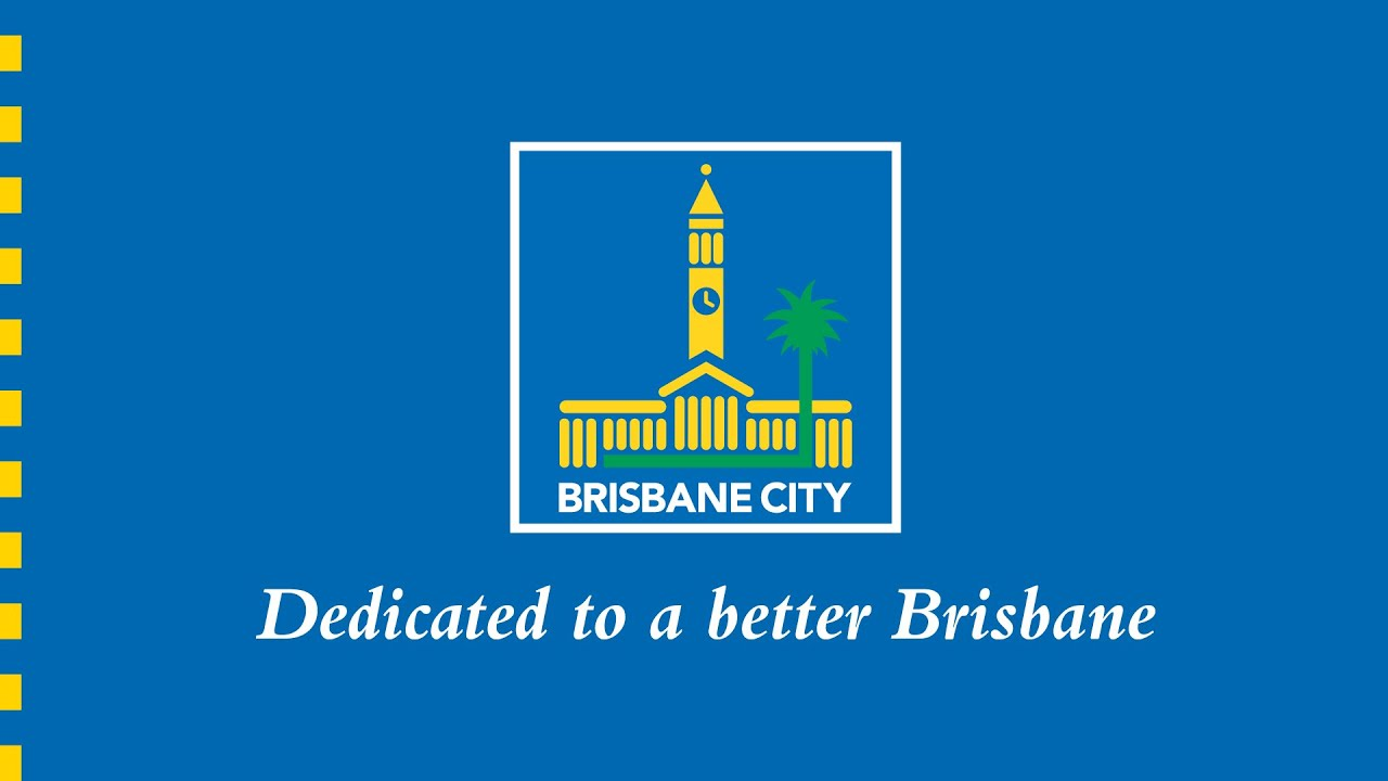 Download Brisbane City Council Meeting - 4 February 2020