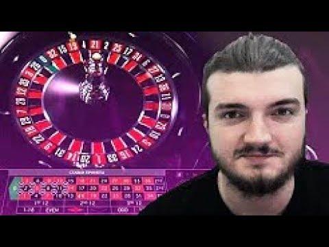 мобильное бет казино