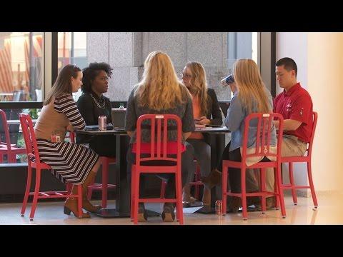 Coca-Cola Millennial Voices