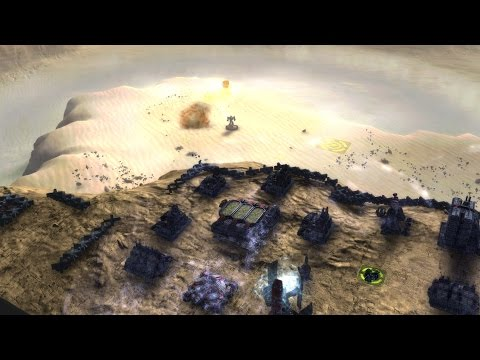 u4200 Nomads Tournament POV -
