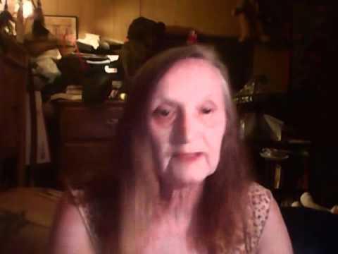 Revealing the truth about Elisabeth Elijah Nikomia