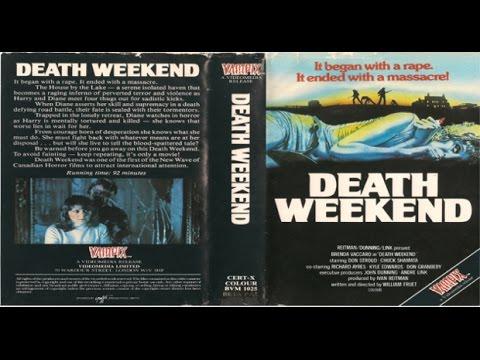 Download S3: Death Weekend