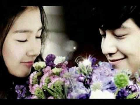 Soul Mates Kim so eun / Kim Bum