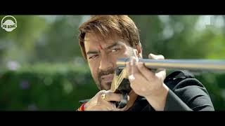 Mere Rashke Qamar Full Video Song 2017  Baadshaho Ajay Devgn, Ileana, Nusrat Fateh Ali Khan, Rahat,