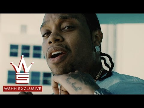 "Payroll Giovanni ""Hustle Muzik 3"" (WSHH Exclusive - Official Music Video)"