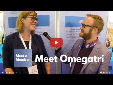 Meet Omegatri