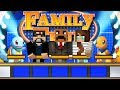Minecraft: FAMILY FEUD #1 | POKEMON EDITION!!