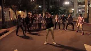 Turn Down For What | Fuego Dance Crew | Lil Jon, Dj Snake, Drake, Meek Mill, Au5 | Dance Video |