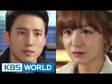 Love & Secret | 달콤한 비밀 | 甜蜜的秘密 - Ep.43 (2015.01.23) [Eng Sub / CHN]