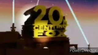 20th century fox 1994 prototype roblox logo