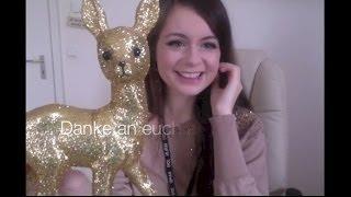 Miss Bambi 2013 Experience Thumbnail