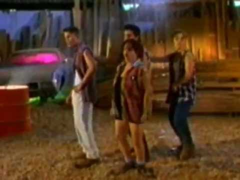 Salsa Kids - La Magia De Tus 15 Años