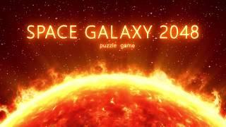Space Galaxy 2048 promo screenshot 5