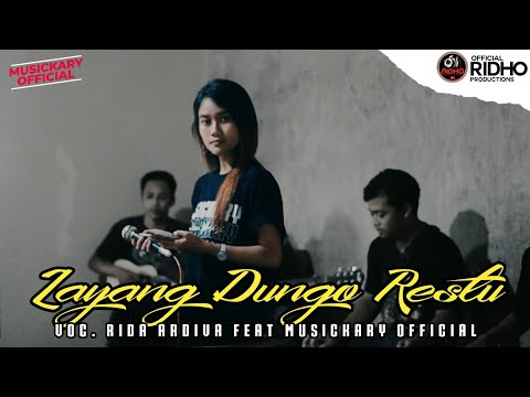 "rida-ardiva-ft-musickary---ldr-""layang-dungo-restu""-(justin-lee)---[live-cover]"