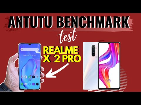 Realme X2 Pro segera dirilis, Realme XT akan ke Indonesia !!.