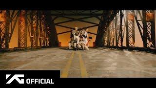 Gambar cover iKON - '뛰어들게(Dive)' M/V TEASER #2