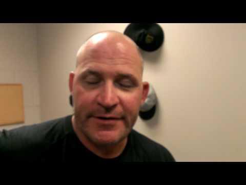 Jacksonville Suns: David Berg Post Mississippi 8-14-16
