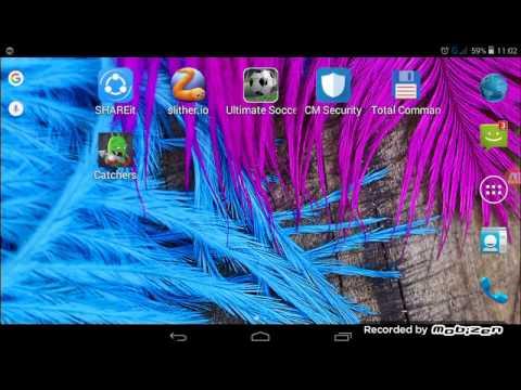 Обзор Durak (карты) на андроид )