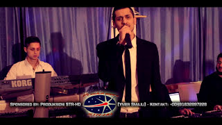 03 - Edison Fazlija ft. Samir Hajra (Atmosfera Maximum) - Privat Party 2015 by - Produksioni STR-HD.