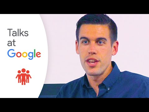 "Ryan Holiday: ""Understanding Your Ego"" 