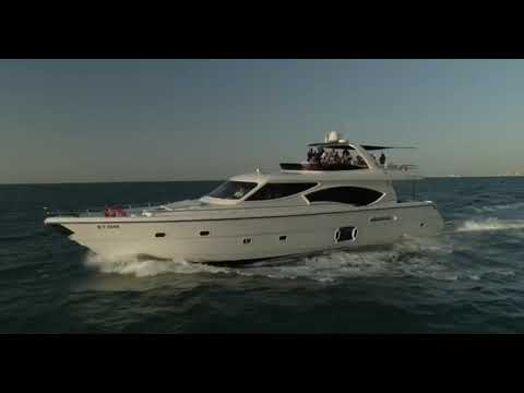 ⚓Royal Star Yacht⚓ #dubai#yachts#events#birthdays#entertainments