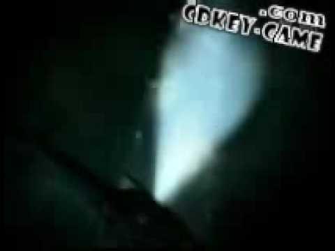 Alone In The Dark 5 Serial Keygen