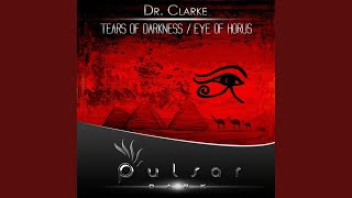 Eye Of Horus (Original Mix)