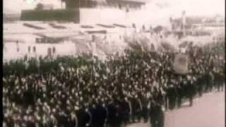 11h30 phút ngày 30 04 1975 Giờ khắc lịch sử