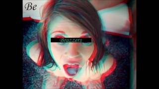Download Be - Brazzers MP3 song and Music Video