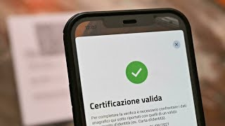Italian government makes Covid-19 health pass mandatory for all workers • FRANCE 24 English