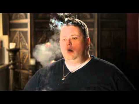 ralphie may smoke stories youtube