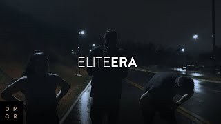 2020 Elite Era ad (Be Elite)