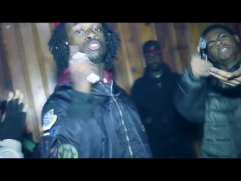 Lme Rambo x Off The Shits (official Video)