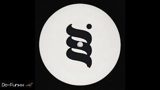 Traumer - Gonna Get [GETTRAUM – GRHS001]