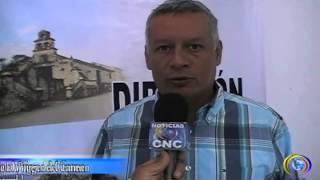 INVITACIÓN A LAS FERIAS Y FIESTAS DE EL MUNICIPIO DE CHAPARRAL TOLIMA