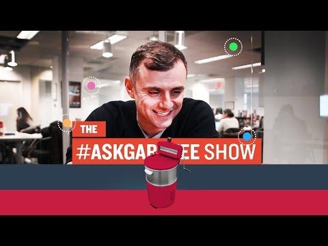 YouTube Marketing Review - Gary Vaynerchuk